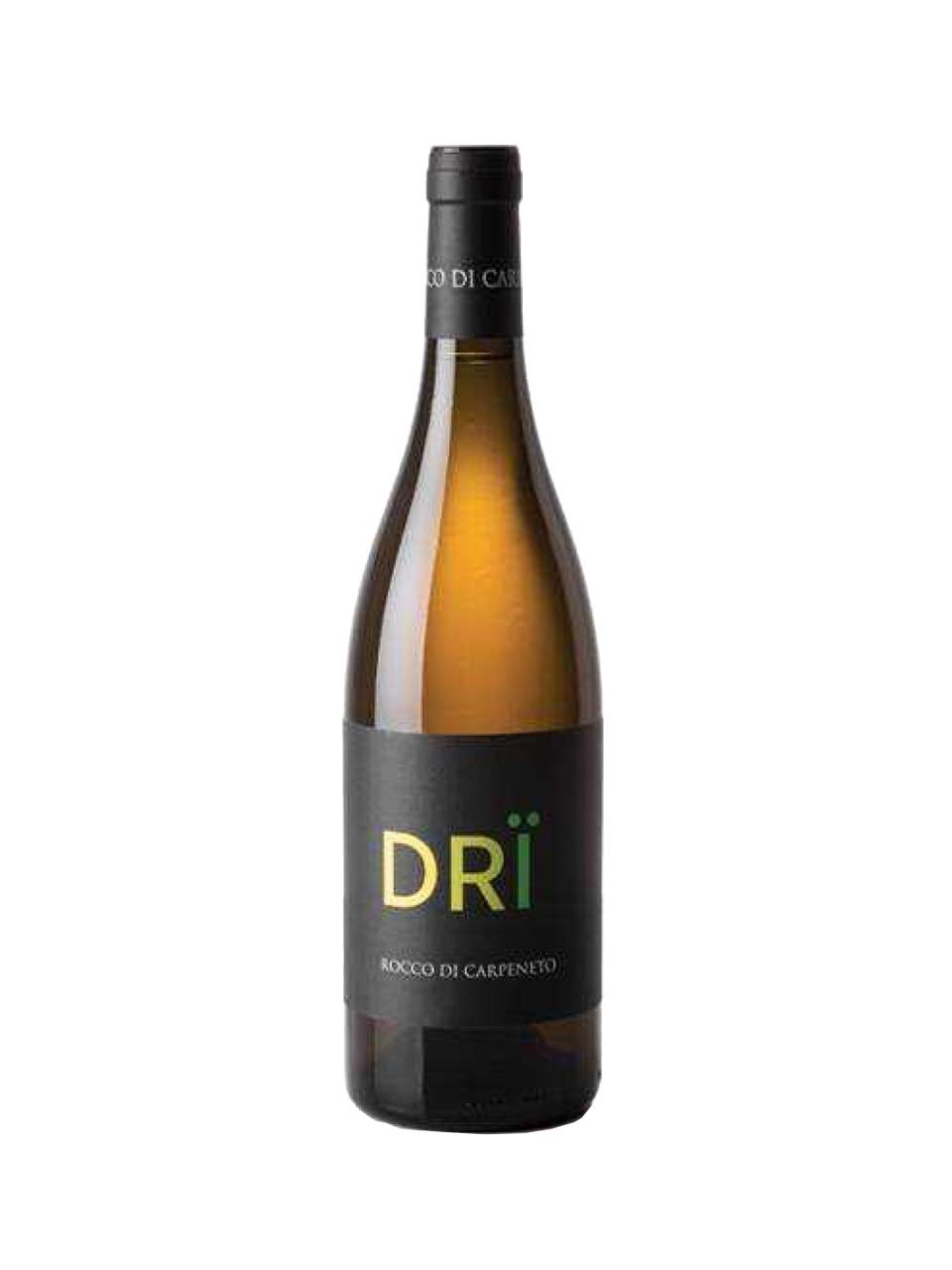 """""""Dri"""" Vino Bianco"""