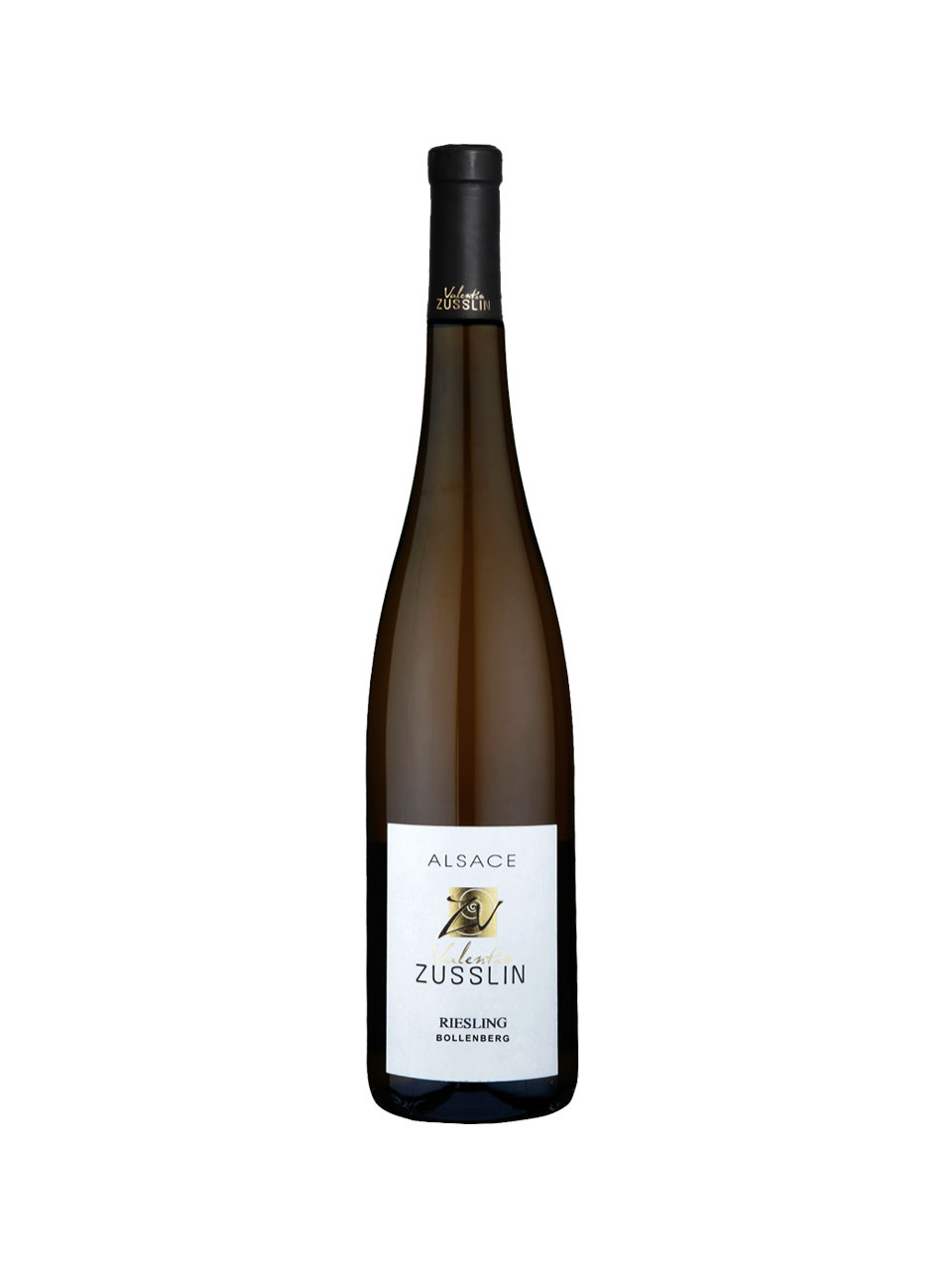 """Bollenberg"" Riesling Alsace AOC"