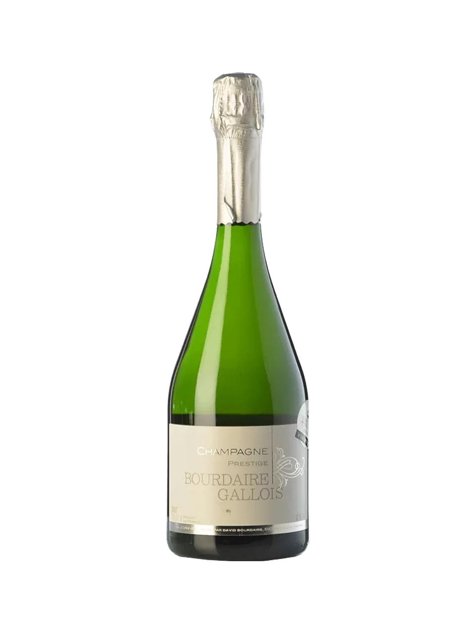 """Prestige"" Champagne Brut AOC"