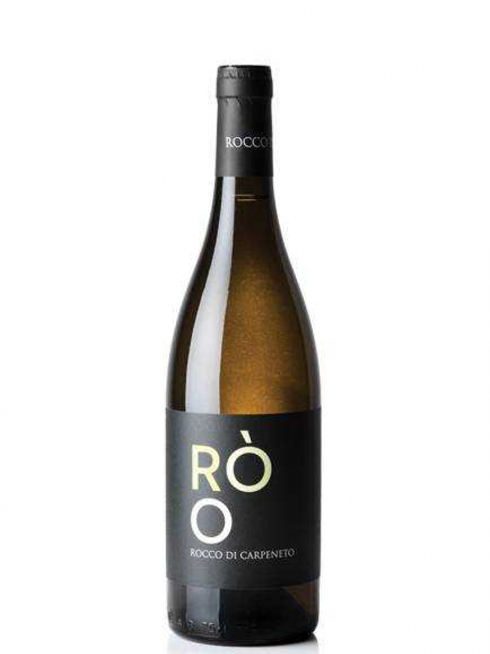 """Roo"" Vino Bianco"