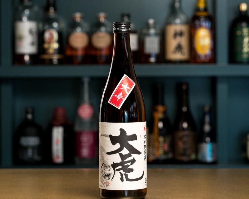 Chiyokotobuki Toraya