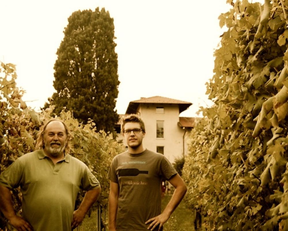 Colombera & Garella