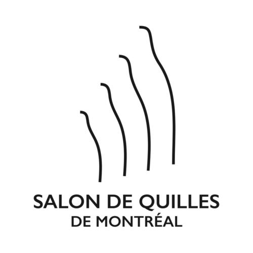 Salon de Quilles