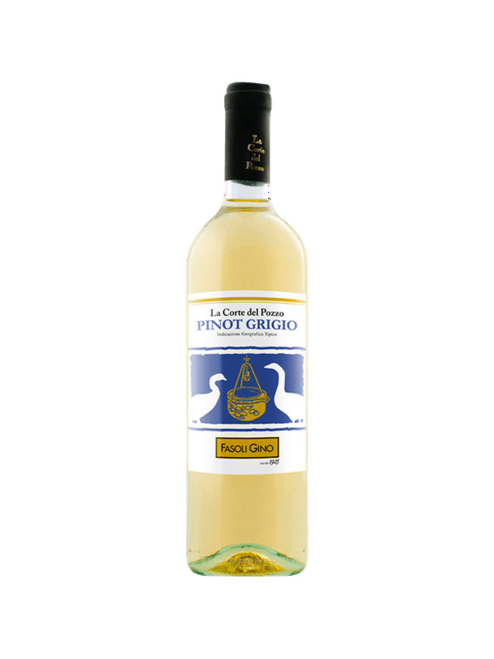 Venezia-Giulia IGT Pinot Grigio
